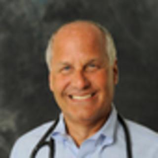 Charles Maker, MD