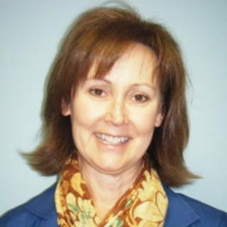 Elizabeth Sales, MD