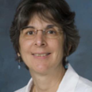 Constance Magoulias, MD