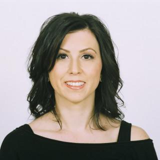 Alysia DeMartino