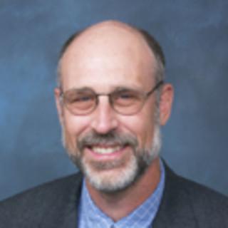 John Feiner, MD