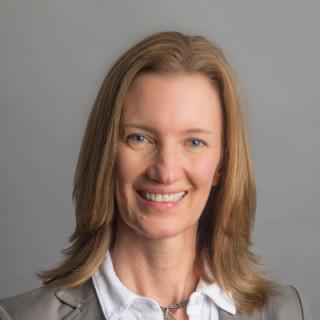 Audrey Tyrka, MD