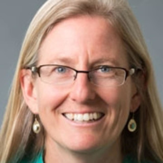 Moira Shanahan, MD
