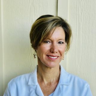 Virginia Hatch-Pigott, MD