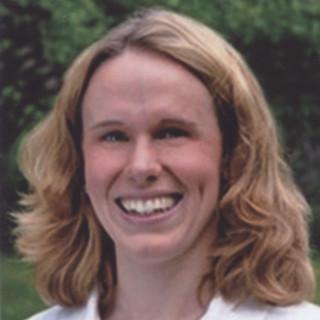 Sarah Vogler, MD