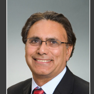 Baldev Singh, MD