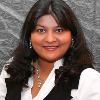 Farah Turk, MD