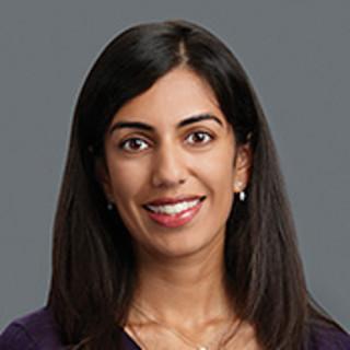 Sejal Shah, MD