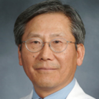 Yong Auh, MD