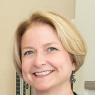 Erin Heiskell, MD