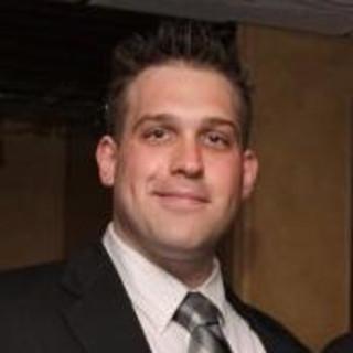 Paul Matuszewski, MD