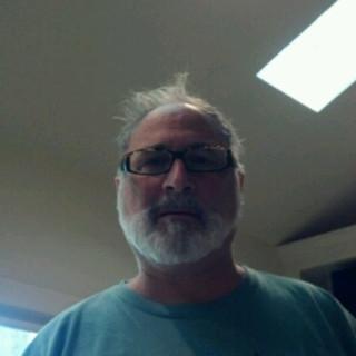 Richard Bodziner, MD