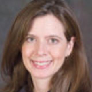 Natalie Rusk, MD