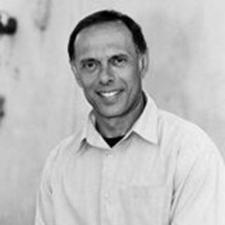 Charles Longo, MD