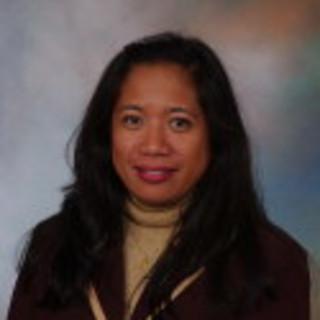 Elaine York, MD