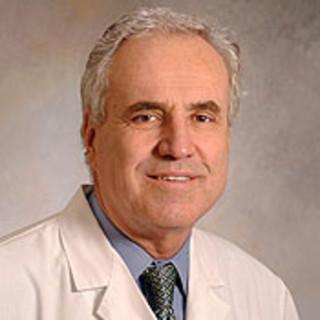 Roderick Birnie, MD