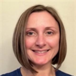 Deborah Hermes, MD