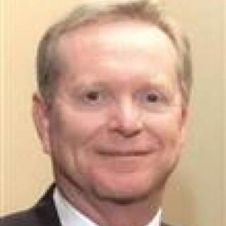 John Kokemor, MD