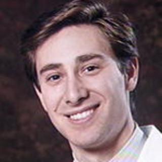 Adam Sobel, MD