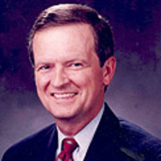 William Alberts, MD