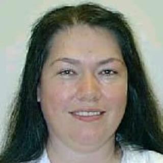 Lesia McBride