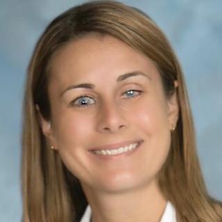 Catherine Fusco, DO