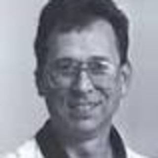 Charles Ludy, DO