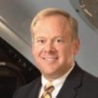David Kornguth, MD