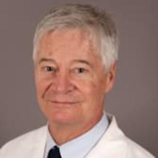 Robert Schauer, MD