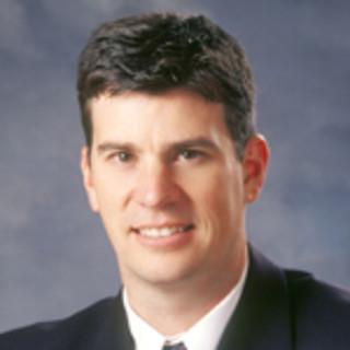 John Hand, MD