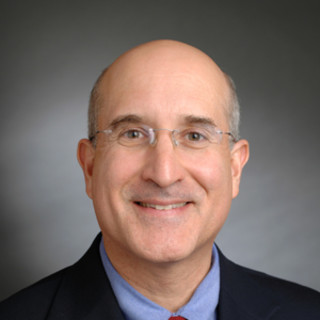 Saul Weingart, MD