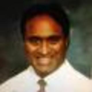 Ajay Meka, MD