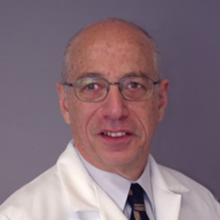 Victor Levin, MD