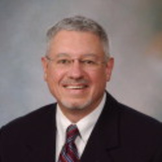 John Heit, MD