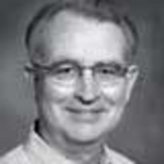 John Michael, MD