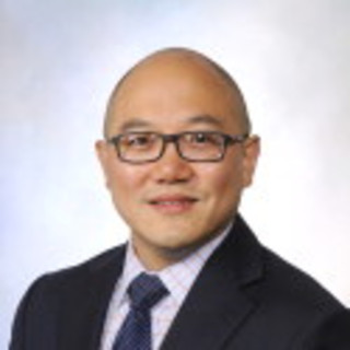 Raymond Pak, MD