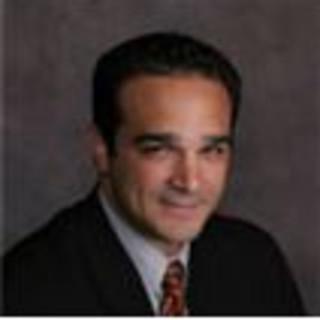 David Daniels, MD