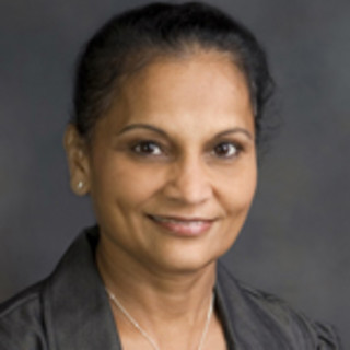 Sandhya Shah, MD