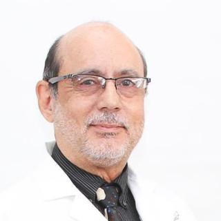 Ismenio Millan-Aponte, MD