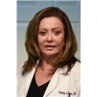 Stephanie Bayner, MD