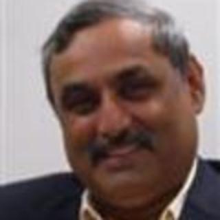 Surendra Sirpal, MD