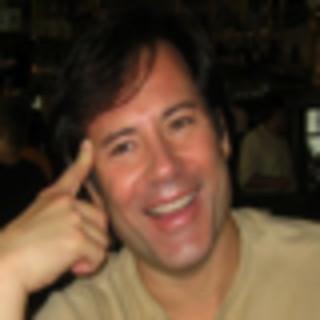 Paul Hayes, MD