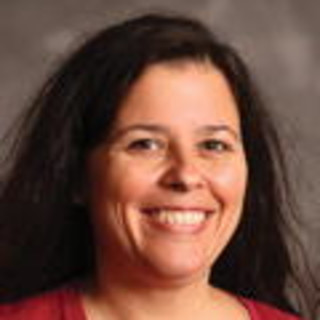 Deborah Som, MD