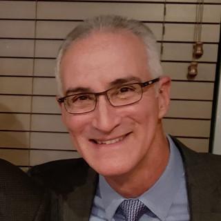 Antonio Morales, MD