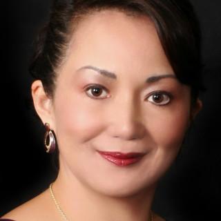 Rina Shinn, MD