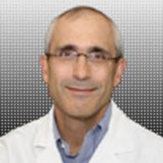 Terry Rifkin, MD