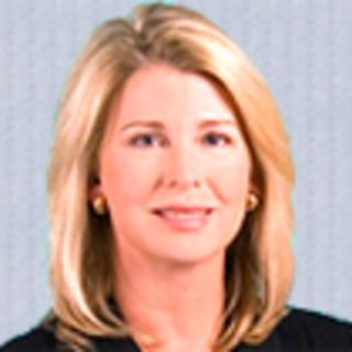 Christine Brown, MD