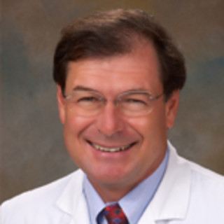 Paul Collins, MD