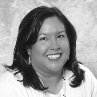 Conchita Paz, MD