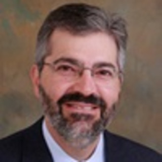 Joel Auerbach, MD